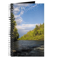Dolores Journal