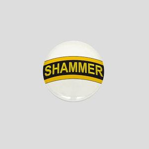 Shammer (Ranger) Mini Button