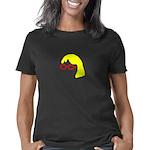 jane Women's Classic T-Shirt