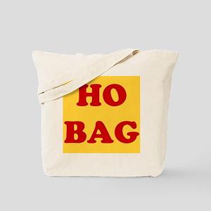 Ho Bag Tote Bag