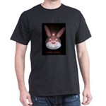 NEW! Goth Bunnyz Black T-Shirt