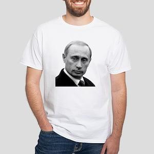 I38 T-Shirt