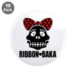 RIBBON-BAKA 3.5