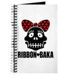 RIBBON-BAKA Journal