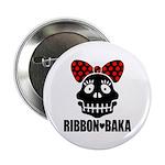 RIBBON-BAKA 2.25