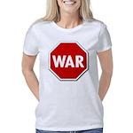 stopwar Women's Classic T-Shirt