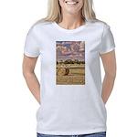 Southfork Ranch DSC_6276 Women's Classic T-Shirt