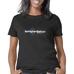 BeHigherBeings Women's Classic T-Shirt