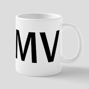 YMMV Mug