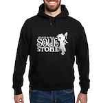Soulstone Hoodie (dark)
