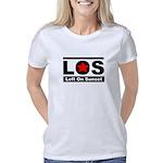 los1j Women's Classic T-Shirt