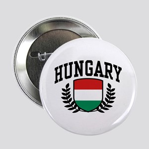 "Hungary 2.25"" Button"