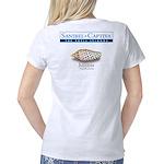 SI_type6x6 Women's Classic T-Shirt
