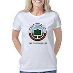 EOH-10x10_apparel copy Women's Classic T-Shirt