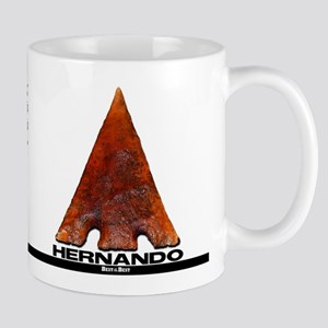 Limited Edition Woodland Mug