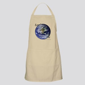 A Good Planet Apron