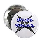 Naked Ninjas Button