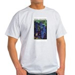 Wine Country Gifts Light T-Shirt