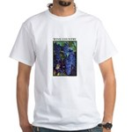 Wine Country Gifts White T-Shirt