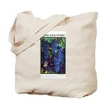 Wine Country Gifts Tote Bag