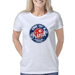 oneofa-kind-old Women's Classic T-Shirt