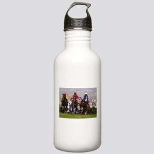 HORSES Stainless Water Bottle 1.0L