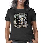 Daisy Women's Classic T-Shirt