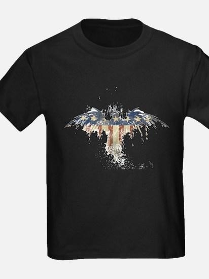 Americana Eagle T