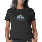 CCC Women's Classic T-Shirt