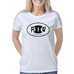 RickerWear Women's Classic T-Shirt