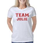 Team Jolie Women's Classic T-Shirt