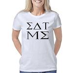 EAT ME Women's Classic T-Shirt