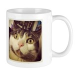 Surprise Calli Mug
