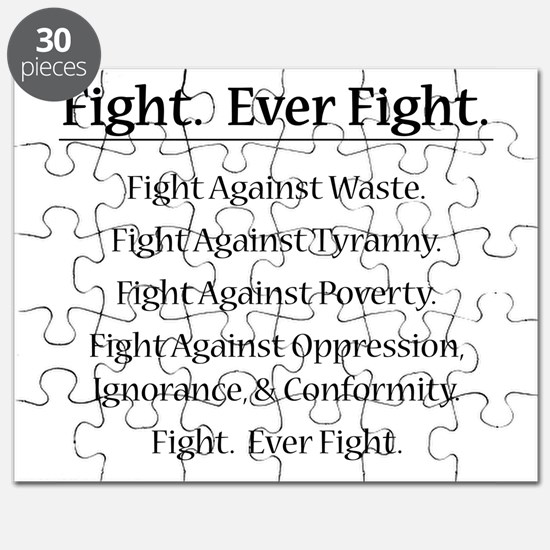 fight against oppression essays Sample of underground railroad communication invitation for everyone to support the fight against oppression and the depression caused by essays teaching.