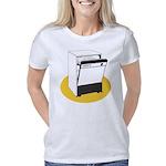 dishwasher Women's Classic T-Shirt