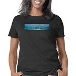 Bermuda Store Women's Classic T-Shirt