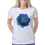 Tour Tee Front Women's Classic T-Shirt