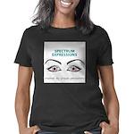 spectrumeye Women's Classic T-Shirt