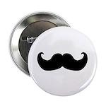 Black Moustache 2.25