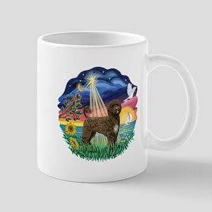 Star Wish - PWD(brn) Mug