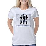 INM MIB Women's Classic T-Shirt