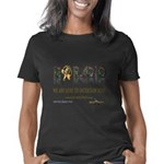 IE Radio Women's Classic T-Shirt