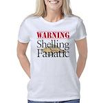 ShellingFan10x10 Women's Classic T-Shirt