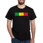 geo-gamma-epsilon-omega: Dark T-Shirt