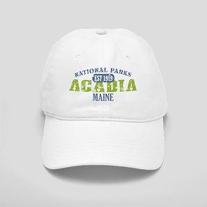 Bar Harbor Maine Souvenirs Hats - CafePress d50a46eb0cd3