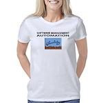SW Mgmt Light Women's Classic T-Shirt