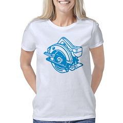 sawblue Women's Classic T-Shirt