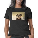 Fiona Janie Women's Classic T-Shirt