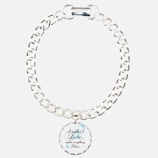 A Mother's Love Bracelet