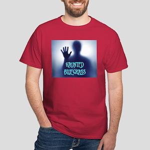 Brain Farts Black T-Shirt